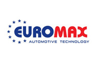 EUROMAX Automotive Technology
