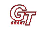 GT Grant