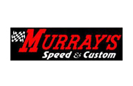 Murray's Speed Custom