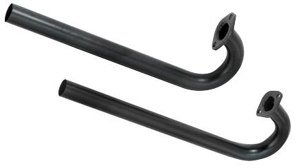 J-Pipe (Set)  1500 1600cc - 113251240