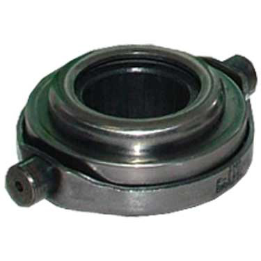 Clutch Release Bearing  (Throw Out) - 111141165A