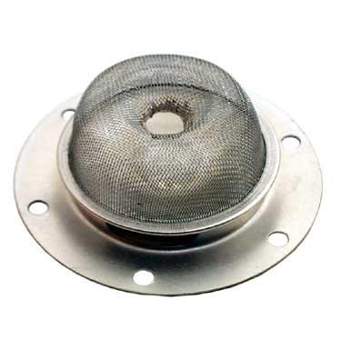 Oil Strainer - 113115175