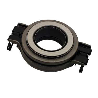Clutch Release Bearing  (Throw Out) - 113141165B