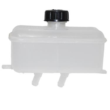 Brake Fluid Reservoir With Cap - 113611301L