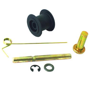 Accelerator Pedal Repair Kit - 113798074