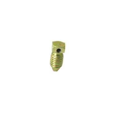Shift Rod Set Screw - 211711189A