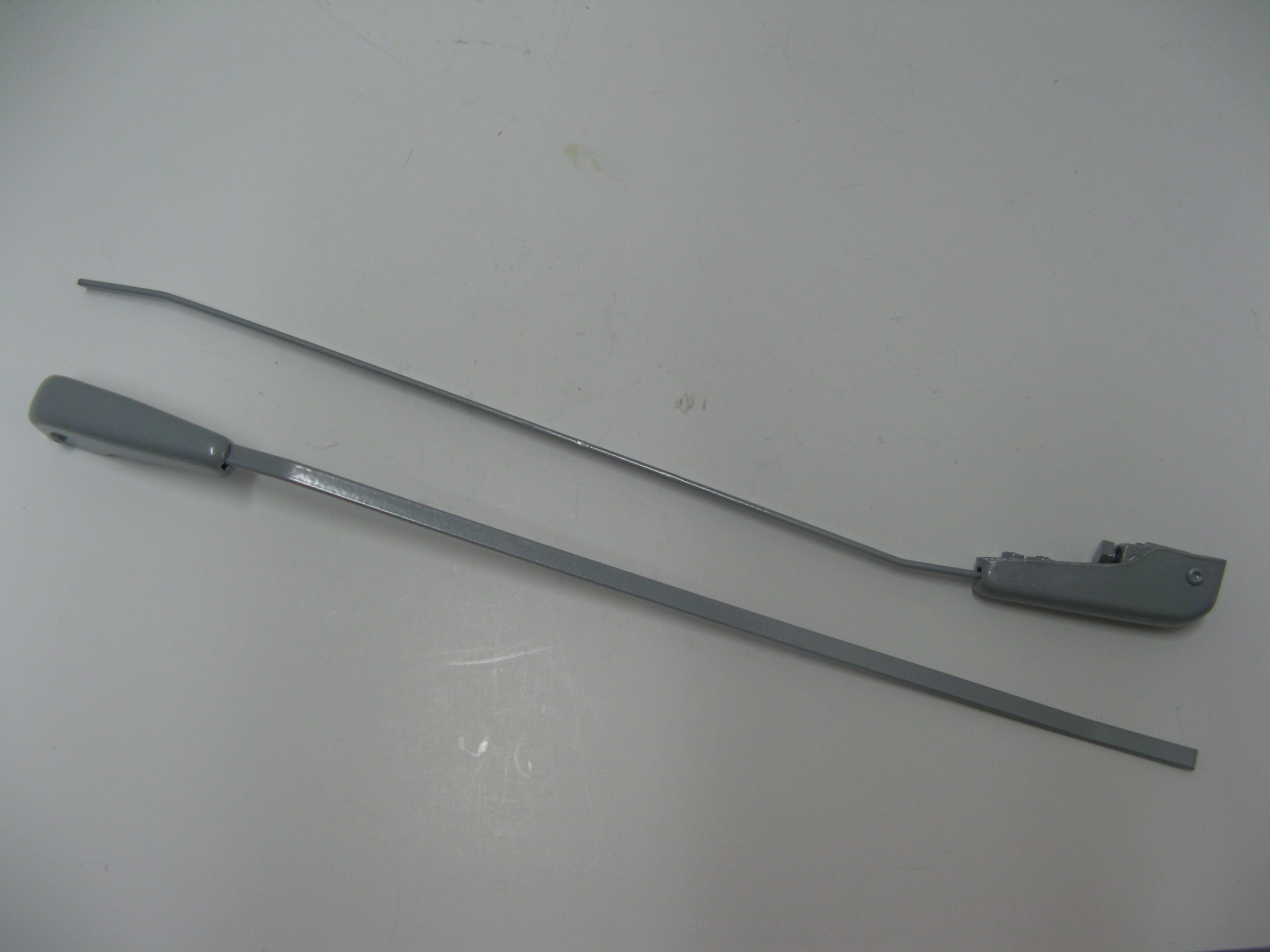 Wiper Arm - 221955407A