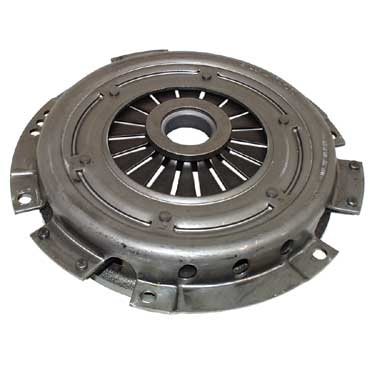 Clutch Cover (200mm) - 311141025E