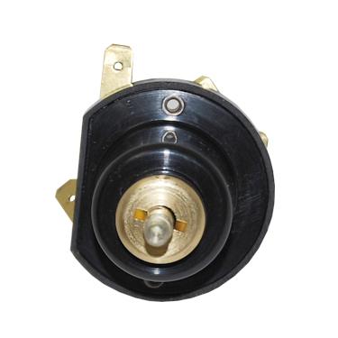 Switch - 311941531A