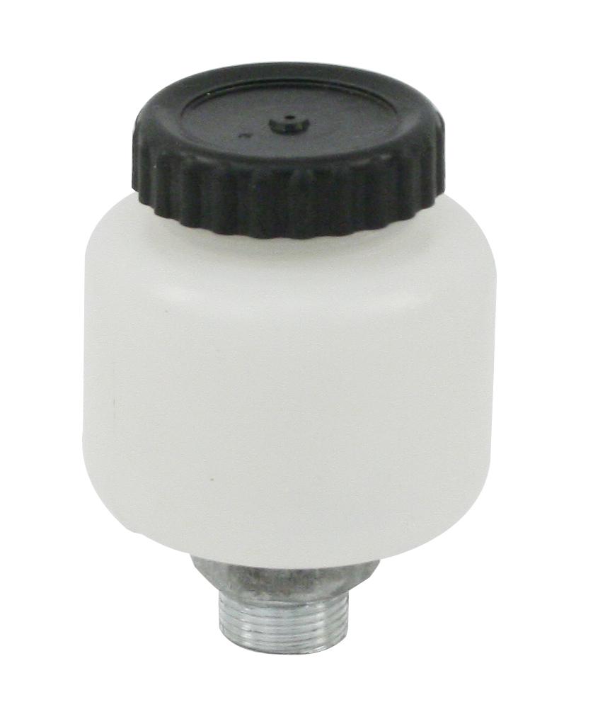 Reservoir Master Cylinder  - 211611301CM