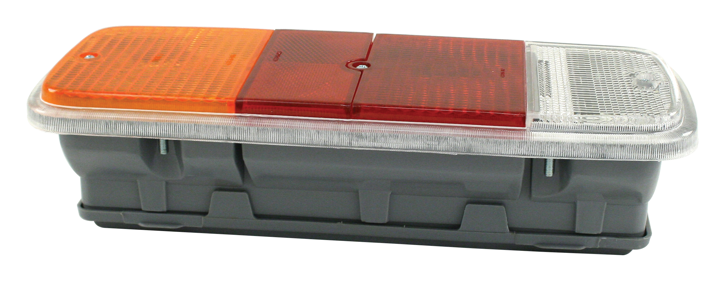 T2 Tail Light Assembly - 211945241RK