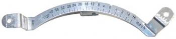 Timing Scale - 021119249E