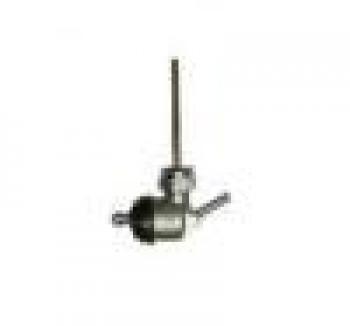 Reserve Fuel Valve - 111209021E
