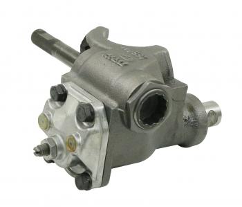Steering Gear Box - 113401061C