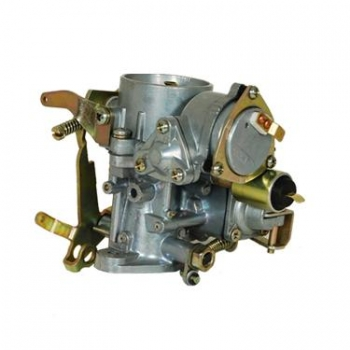 Carburetor 30 PICT-1 - 113129027F
