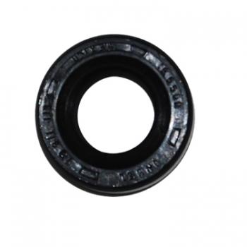 Seal,Input Shaft - 113311113A