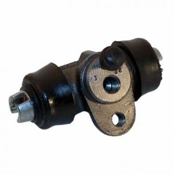 Wheel Cylinder  Front - 113611057BX