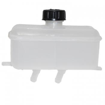 Brake Fluid Reservoir With Cap - 113611301LX