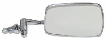 Mirror Side View - 113857514DMX