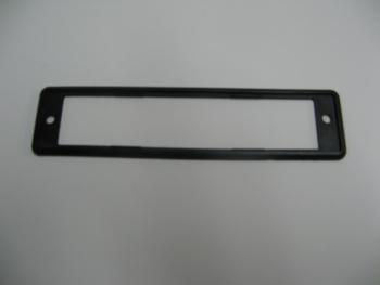 License Light Lense Seal - 211943131C