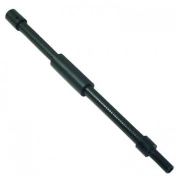 Bowen Clutch Cable Sleeve - 311721361E