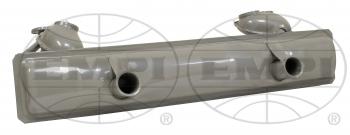 Stock Muffler 40HP 1200cc - 111251051H