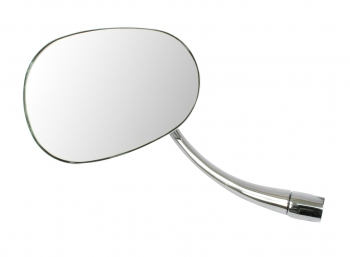Side View Mirror, Pear - 113857513AP
