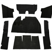 Super Beetle Carpet Kit - 34-F1212-301