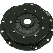 Clutch Kit, Stage 1 Racing - 4090-10