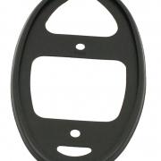 Gasket Seal Kit (02 Pcs) - 111998191E