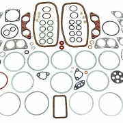 Engine Gasket Set - 021198009C