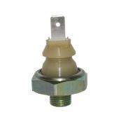 Oil Pressure Switch - 021919081B