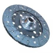 Clutch Disc - 043141031M