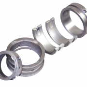 Main Bearing Set - 111198475OS2