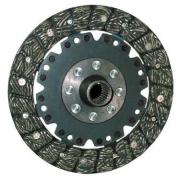 Clutch Disc - 111141031E