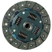 Clutch Disc - 111141031F