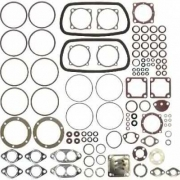 Engine Gasket Set Complete 40Hp - 111198005A