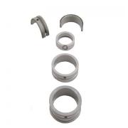 Main Bearing Set (-.25mm I.D.) - 111198473OS