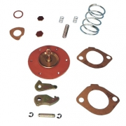 Fuel Pump Repair Kit  36Hp - 111198551