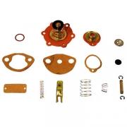 Fuel Pump Repair Kit  Complete  - 111198555