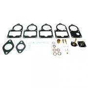 Repair Kit Carburator, Universal W Co Adjusting Screw - 111198569ZW