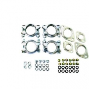 Mounting Kit - 111298009BSP1