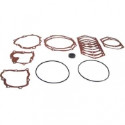 Transmission Gasket Set (Without Oil Seal) - 111398005ASP
