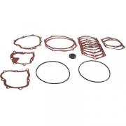 Transmission Gasket Set (Without Oil Seal) - 111398005ASP