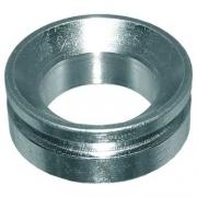 Spacer (40mm Dia.) Taper Roller Bearing - 111405631B