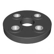 Coupling Disk - 111415417X