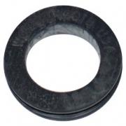 Steering Column Base Collar - 111415601B
