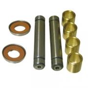 King Pin Set - 111498021X