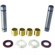 King Pin Set, Both Sides - 111498021