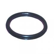 Rear Wheel Seal O-Ring, Small - 111501296